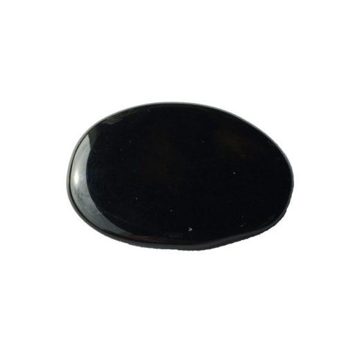 galet-agate-noire-03