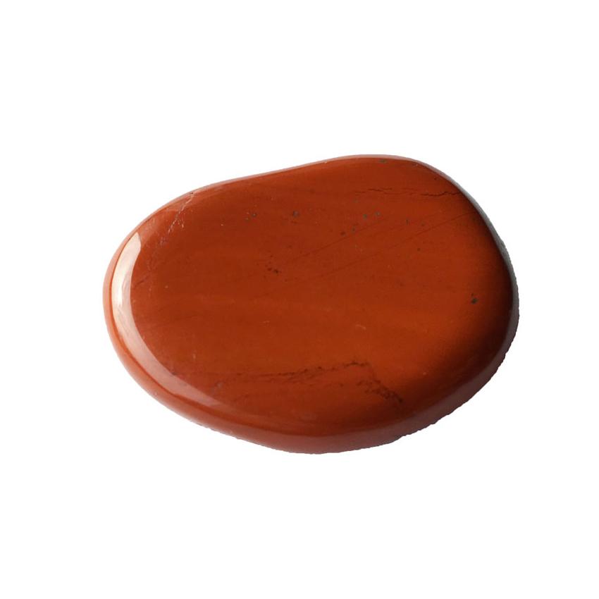galet-jaspe-rouge-01
