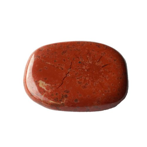 galet-jaspe-rouge-02