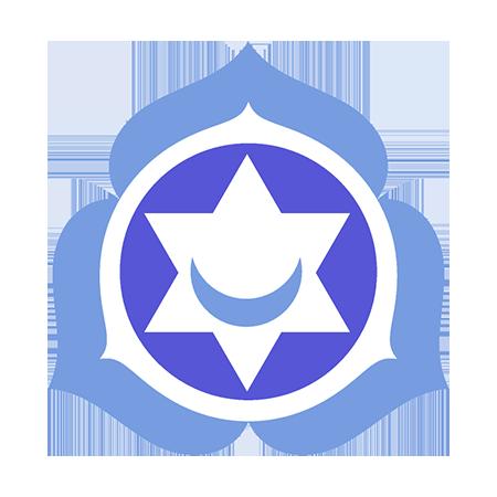 Les pierres, minéraux et le chakra du coeur karmique thymus