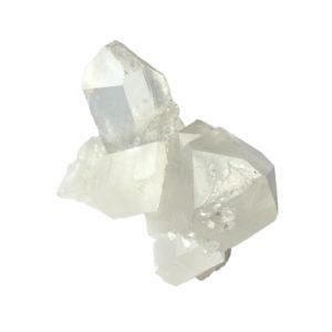 amas-de-quartz-FRMINE052-01