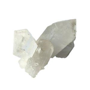 amas-de-quartz-FRMINE052-02