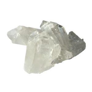 amas-de-quartz-FRMINE054-01