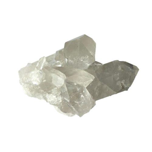 amas-de-quartz-FRMINE054-02