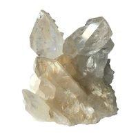 amas-de-quartz-FRMINE055-01