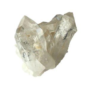 amas-de-quartz-FRMINE055-02