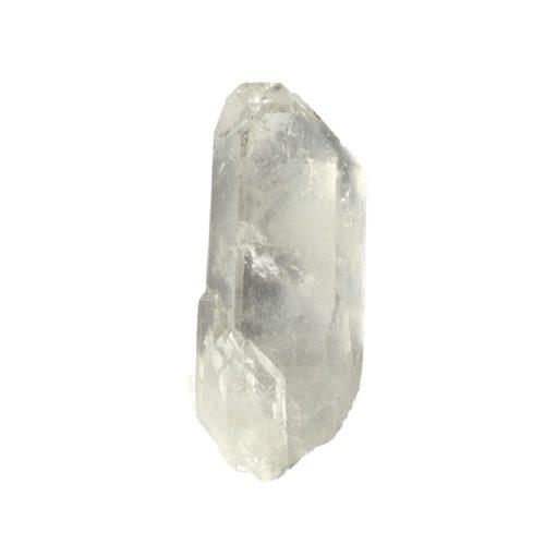 amas-de-quartz-FRMINE71-01