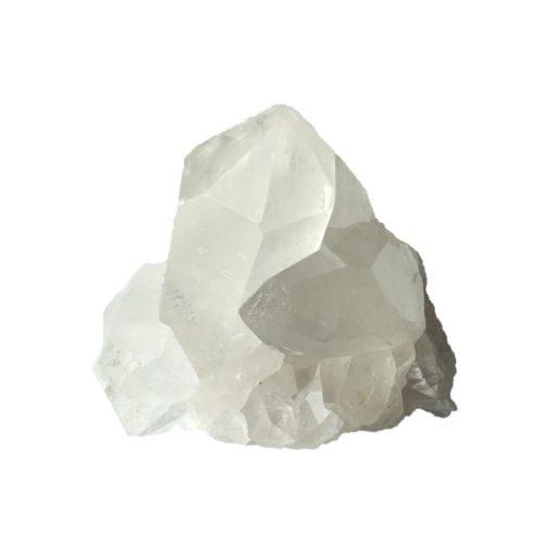 amas-de-quartz-FRMINE76-01