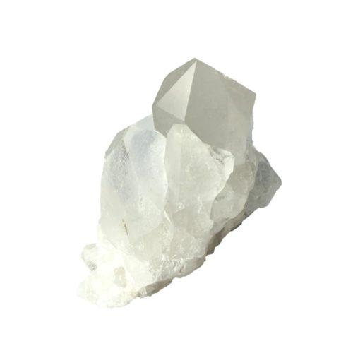 amas-de-quartz-FRMINE76-02