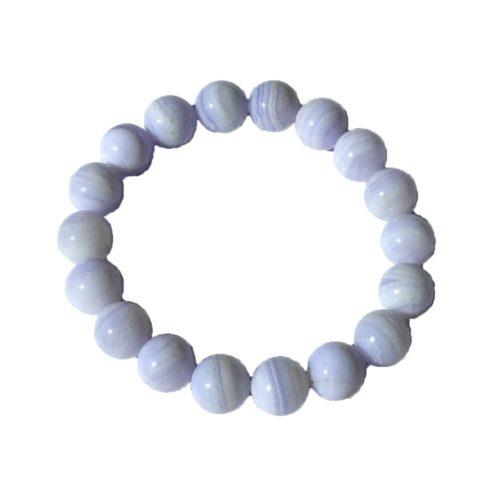 bracelet-calcedoine-pierres-boules-10mm-01