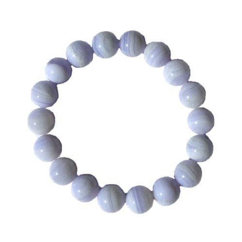 bracelet-calcedoine-pierres-boules-10mm-02