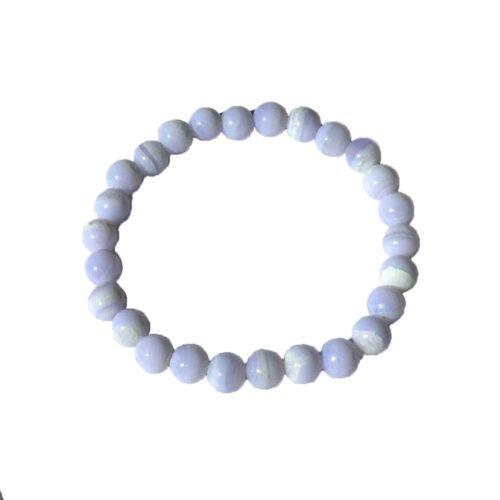 bracelet-calcedoine-pierres-boules-6mm-01