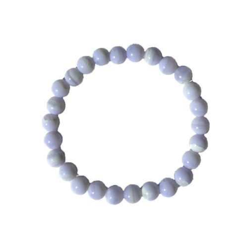 bracelet-calcedoine-pierres-boules-6mm-02