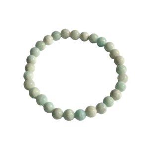 bracelet-amazonite-pierres-boules-06mm-01