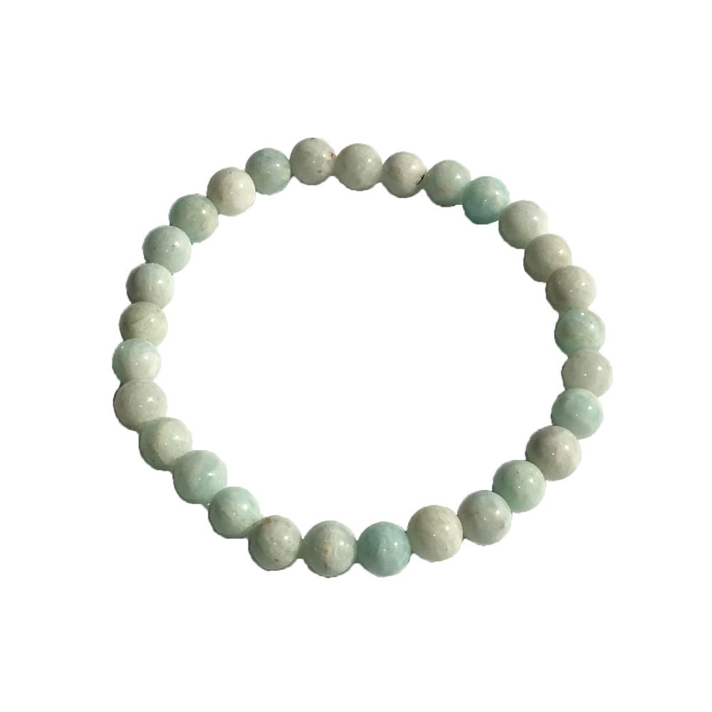 bracelet-amazonite-pierres-boules-06mm-01
