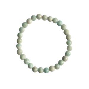 bracelet-amazonite-pierres-boules-06mm-02