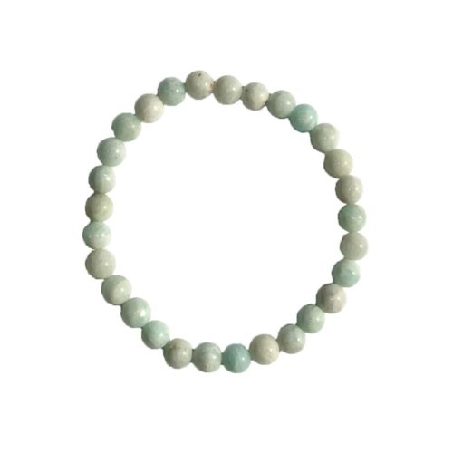 bracelet-amazonite-pierres-boules-06mm-02