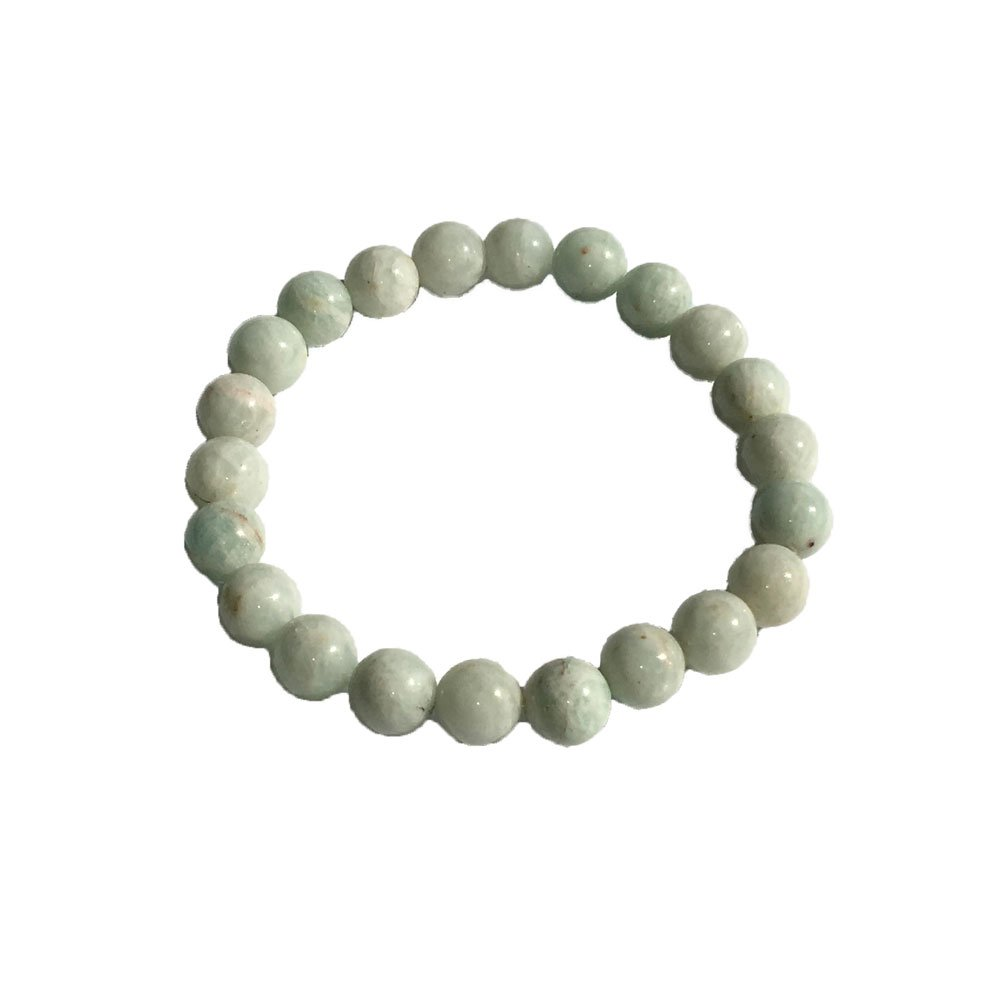 bracelet-amazonite-pierres-boules-08mm-01
