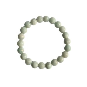 bracelet-amazonite-pierres-boules-08mm-02