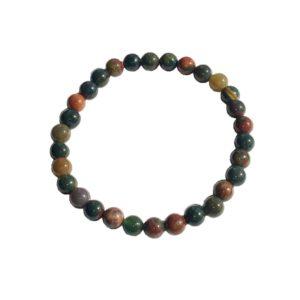 bracelet-jaspe-heliotrope-pierres-boules-06mm-01