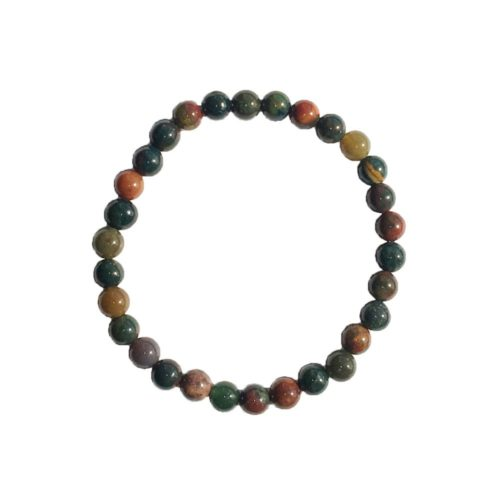 bracelet-jaspe-heliotrope-pierres-boules-06mm-02