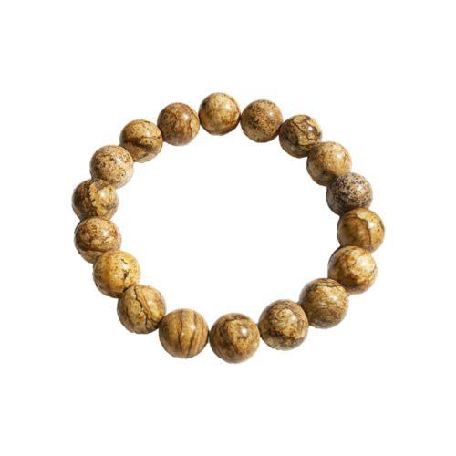 bracelet-jaspe-paysage-pierres-boules-10mm-01