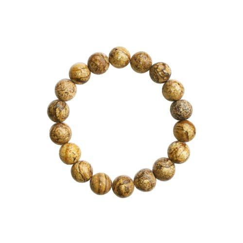bracelet-jaspe-paysage-pierres-boules-10mm-02