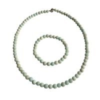 coffret-amazonite-pierres-boules-06mm-01