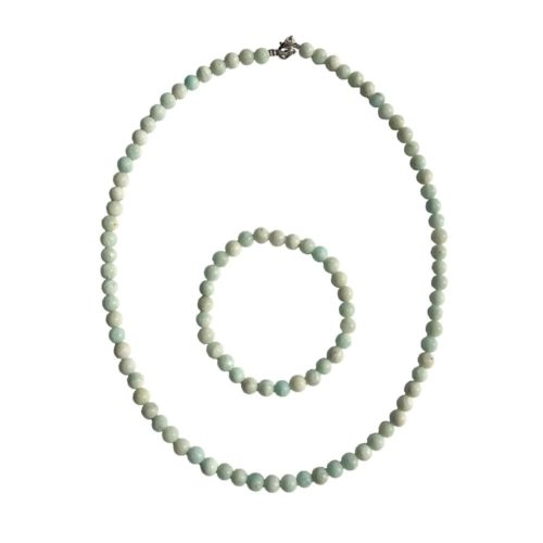 coffret-amazonite-pierres-boules-06mm-02