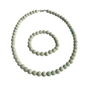 coffret-amazonite-pierres-boules-08mm-01
