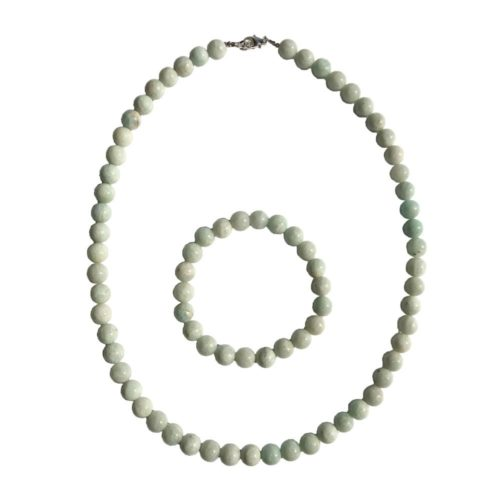 coffret-amazonite-pierres-boules-08mm-02