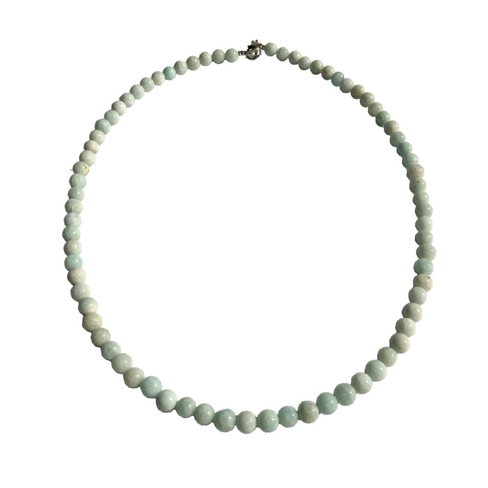 collier-amazonite-pierres-boules-06mm-01