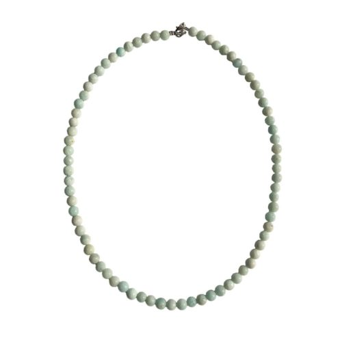 collier-amazonite-pierres-boules-06mm-02
