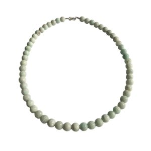 collier-amazonite-pierres-boules-08mm-01