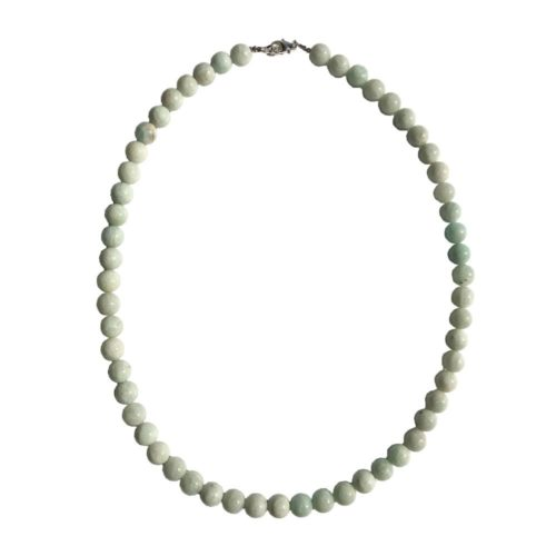 collier-amazonite-pierres-boules-08mm-02