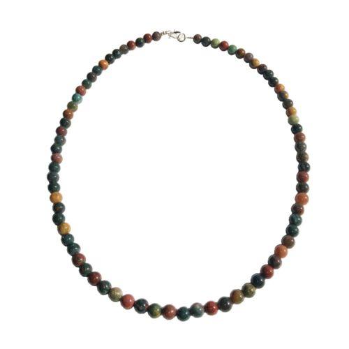 collier-jaspe-heliotrope-pierres-boules-06mm-01