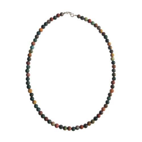 collier-jaspe-heliotrope-pierres-boules-06mm-02