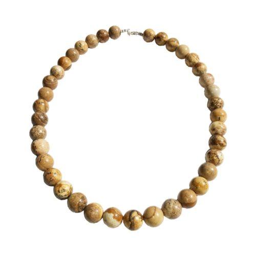 collier-jaspe-paysage-pierres-boules-10mm-01