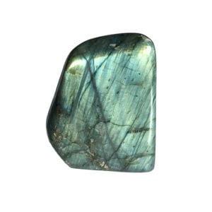 pierre brute labradorite frminelb01