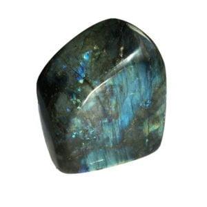 pierre labradorite frminelb02