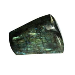 pierre brute labradorite frmineLB03