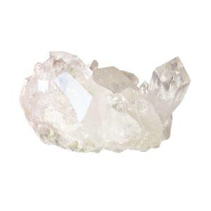 amas de quartz frmine096