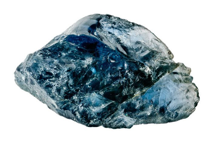 pierre saphir