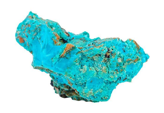 pierre chrysocolle