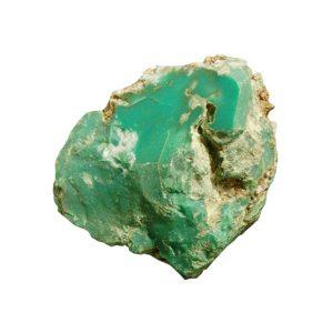 pierre chrysoprase