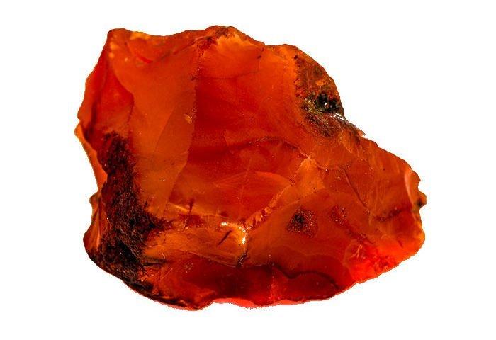 pierre cornaline