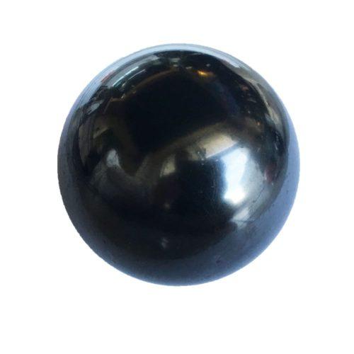 sphère shungite 75mm
