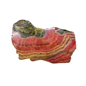 pierre rhodochrosite