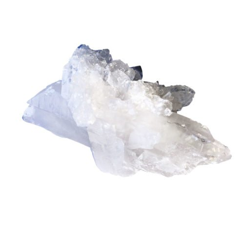 amas de quartz frmine028