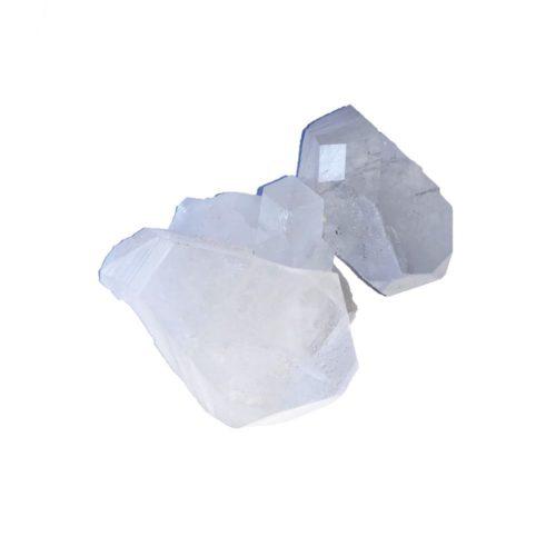 amas de quartz frmine052